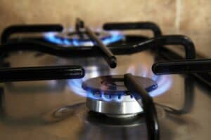 Why Do Electric Stoves Take So Long?