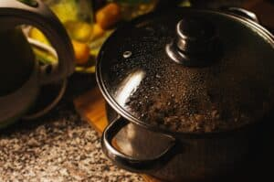 Are Slow Cooker Dishes Ovenproof?